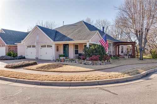 Photo of 2301 Aberdeen Drive, Bedford, TX 76021 (MLS # 14263273)