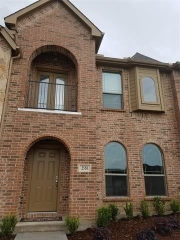 Photo of 2550 Adam Lane, Lewisville, TX 75056 (MLS # 14688273)