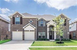 Photo of 1500 Taylor Lane, McKinney, TX 75071 (MLS # 14024274)