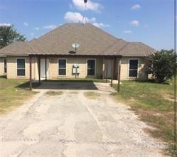 117 Collett Court, Weatherford, TX 76088 - #: 14524274
