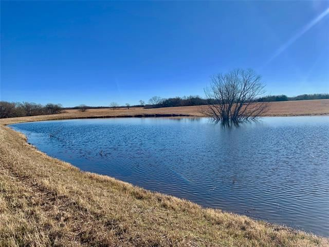 TBD County Rd 3201, Campbell, TX 75422 - #: 14517275