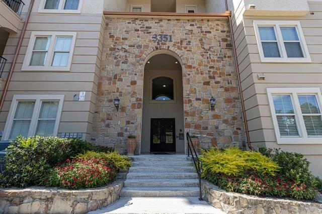 3351 Cascades Court #312, Tyler, TX 75709 - #: 14652275