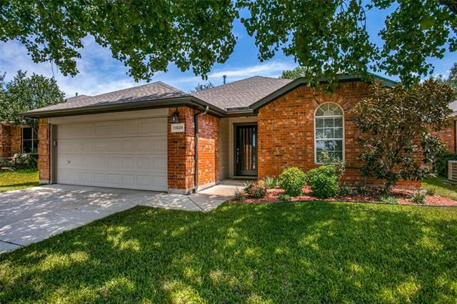 11828 Hickory Circle, Fort Worth, TX 76244 - #: 14675275
