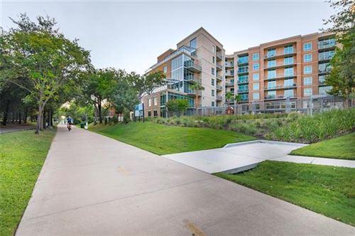 Tiny photo for 4719 Cole Avenue #762, Dallas, TX 75205 (MLS # 14317276)