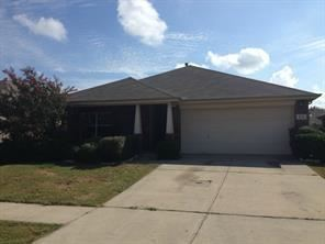 Photo of 519 Colt Drive, Forney, TX 75126 (MLS # 14455276)