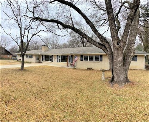 Photo of 1711 Ross Avenue, Carrollton, TX 75006 (MLS # 14498276)