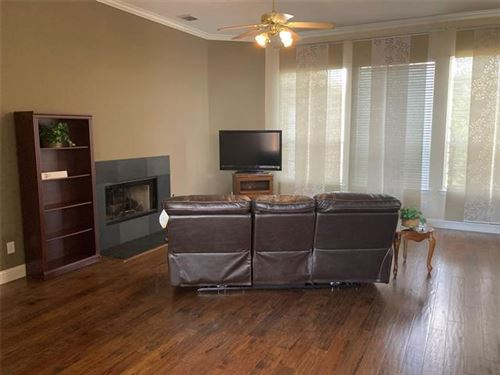 Photo of 3632 Canyon Oaks Drive, Carrollton, TX 75007 (MLS # 14666276)