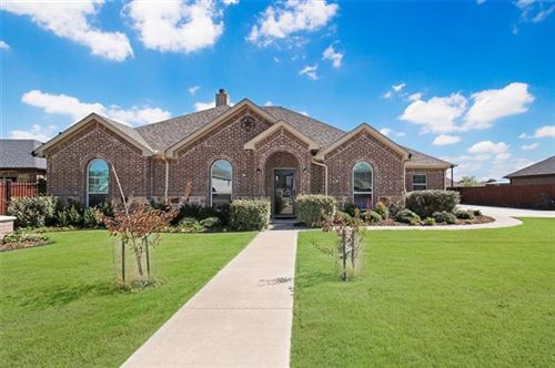 Photo of 5625 Foster Court, Fort Worth, TX 76126 (MLS # 14694276)