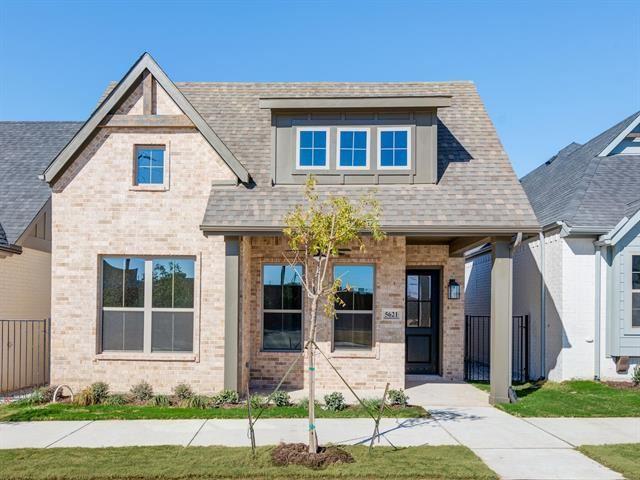 5621 Traveller, North Richland Hills, TX 76180 - MLS#: 14387276