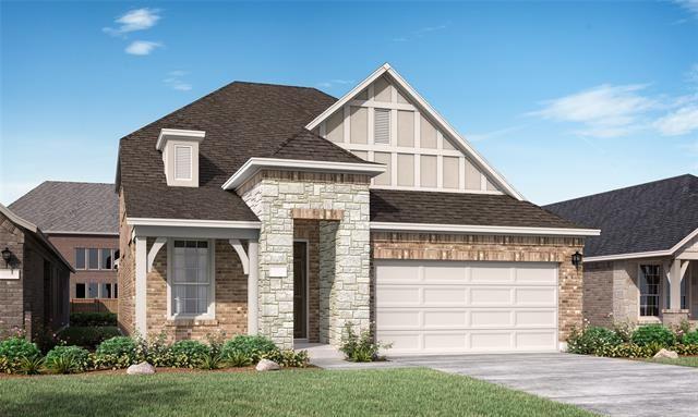 2161 Bonnell Street, Carrollton, TX 75010 - #: 14611276