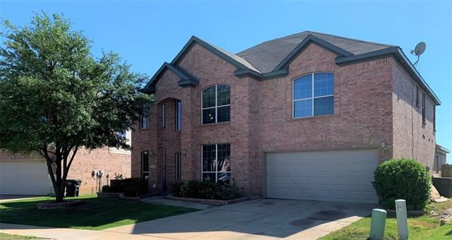 5229 Cedar Brush Drive, Fort Worth, TX 76123 - #: 14572277