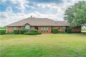 Photo of 8110 Rawhide Road, Celina, TX 75009 (MLS # 14091278)