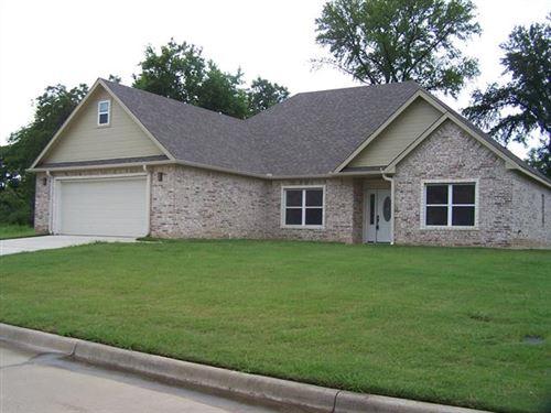 Photo of 38 Lone Oak Boulevard, Pottsboro, TX 75076 (MLS # 14372278)