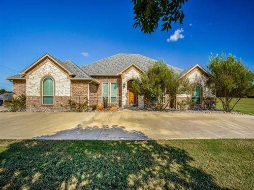 Photo of 16011 Lakehurst Drive, Forney, TX 75126 (MLS # 14668278)