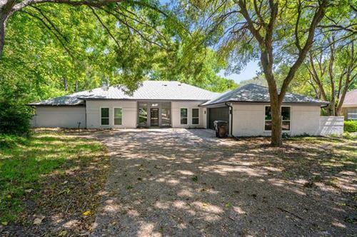 Photo of 1835 Hidden Hill, Rockwall, TX 75087 (MLS # 14672278)