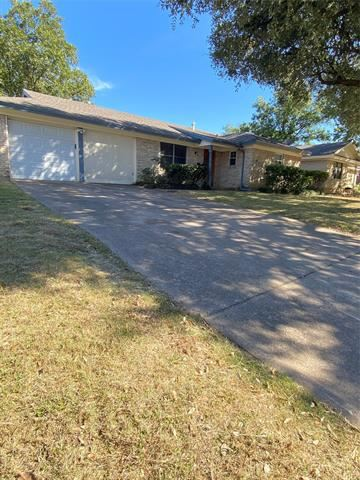 507 Simmons Drive, Euless, TX 76040 - #: 14453278