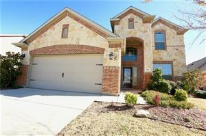 Photo of 1728 Medina Lane, Prosper, TX 75078 (MLS # 13980279)