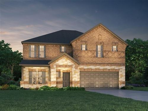 Photo of 505 Janette Court, Royse City, TX 75189 (MLS # 14674280)