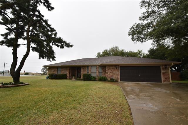 1428 Prairie Wind Boulevard, Stephenville, TX 76401 - #: 14460281