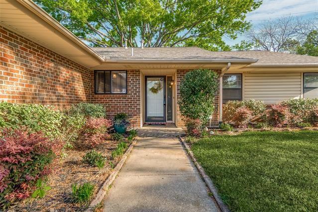 2701 Norwood Lane, Arlington, TX 76013 - #: 14550281