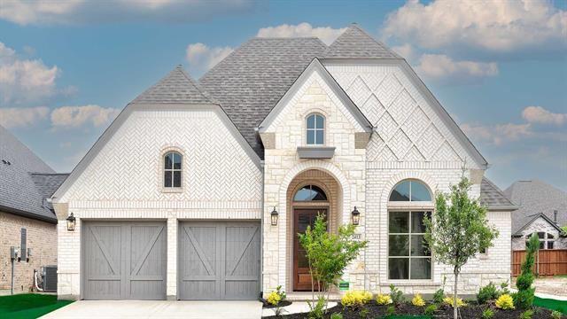 2413 Amesbury Drive, Midlothian, TX 76065 - MLS#: 14623282