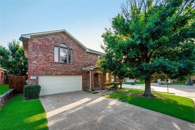 7060 Chapelridge Drive, Dallas, TX 75249 - #: 14630282