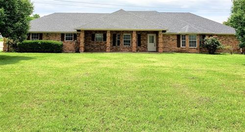 Photo of 1101 W. State Hwy 66, Royse City, TX 75189 (MLS # 14540283)