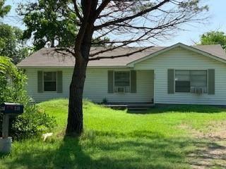 Photo of 210 Clower Court, East Tawakoni, TX 75472 (MLS # 14544283)