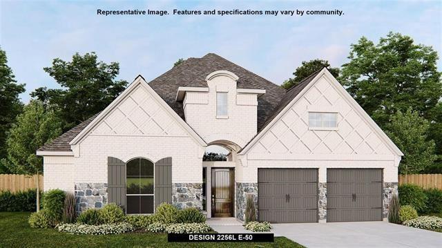 2250 Somercrest Place, Midlothian, TX 76065 - MLS#: 14559283