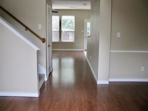 Photo of 3217 Avery Lane, McKinney, TX 75070 (MLS # 14685284)
