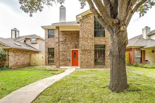 6140 Los Robles Lane, Mesquite, TX 75150 - #: 14455284