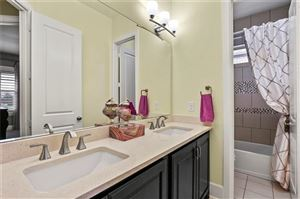 Tiny photo for 4350 Woodbine Lane, Prosper, TX 75078 (MLS # 13946285)