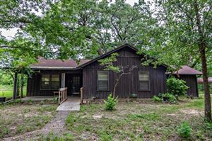 Photo of 109 Vz County Road 3731, Wills Point, TX 75169 (MLS # 14111286)