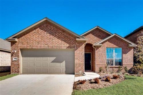 Photo of 1604 Charismatic Court, Rockwall, TX 75032 (MLS # 14546286)