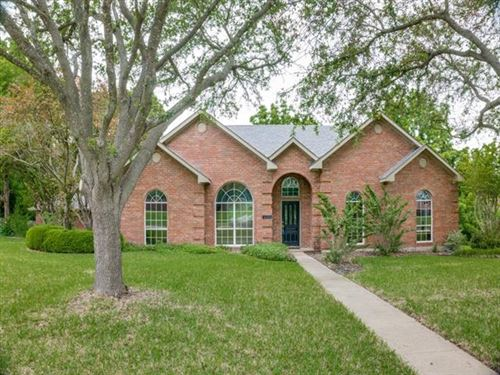 Photo of 517 Chippendale Drive, Heath, TX 75032 (MLS # 14578286)