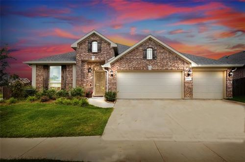 Photo of 8901 Brantley Lane, Aubrey, TX 76227 (MLS # 14630287)