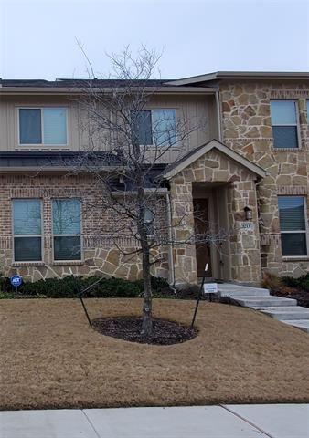 1213 Pebblebrook Lane, McKinney, TX 75071 - #: 14519287