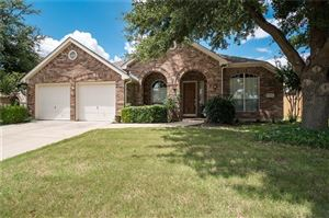 Photo of 7402 Mayleaf Court, Rowlett, TX 75089 (MLS # 14139289)