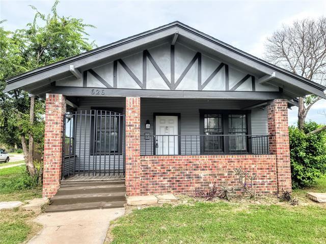 626 Grape Street, Abilene, TX 79601 - MLS#: 14627289