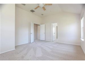 Tiny photo for 725 Sequoia Drive, Anna, TX 75409 (MLS # 13756290)