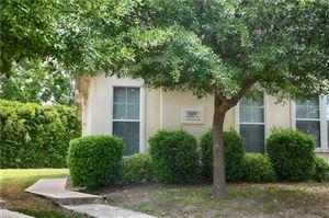Photo of 629 Regency Drive, Allen, TX 75002 (MLS # 13824290)