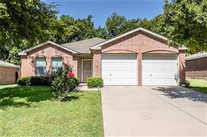 Photo of 275 Salmon Lake Drive, Melissa, TX 75454 (MLS # 14145290)