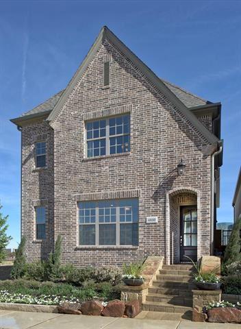 4810 Cloudcroft, Irving, TX 75038 - #: 14402290