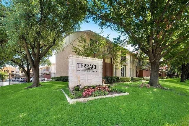 4676 Matilda Street #A, Dallas, TX 75206 - MLS#: 14636291