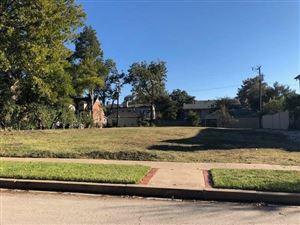 Photo of 4433 S Versailles, Highland Park, TX 75205 (MLS # 13985292)
