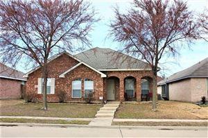 Photo of 1703 Briarhollow Drive, Allen, TX 75002 (MLS # 14045292)