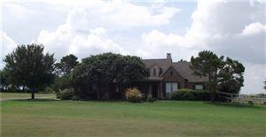 Photo of 1715 Travis Ranch Road, Lucas, TX 75002 (MLS # 13889293)