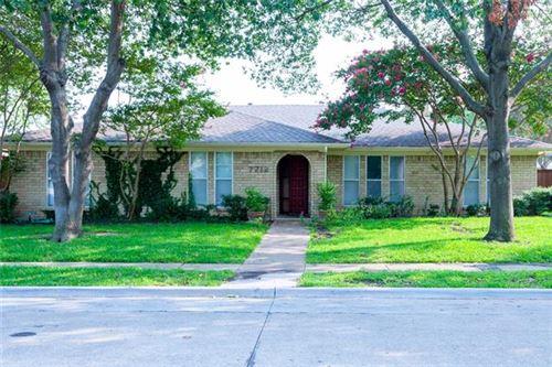 Photo of 7712 Querida Lane, Dallas, TX 75248 (MLS # 14455293)