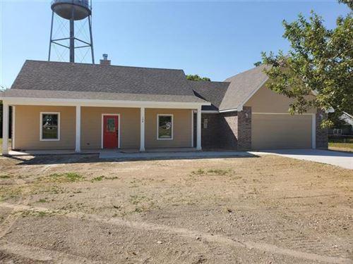 Photo of 108 Caddo Street, Josephine, TX 75173 (MLS # 14468293)