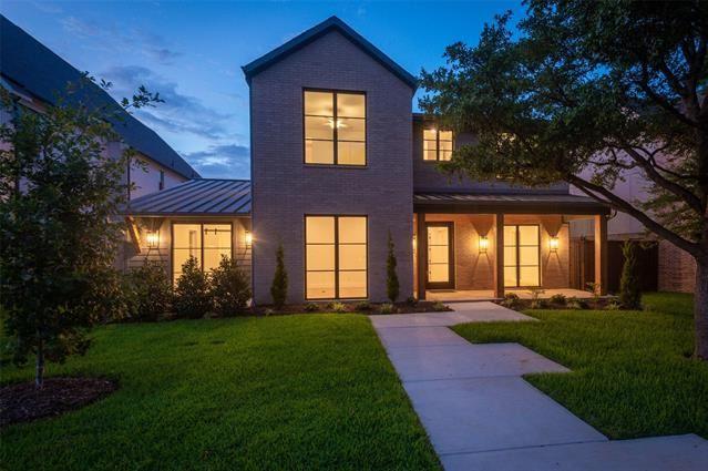 6537 Sondra Drive, Dallas, TX 75214 - MLS#: 14351293